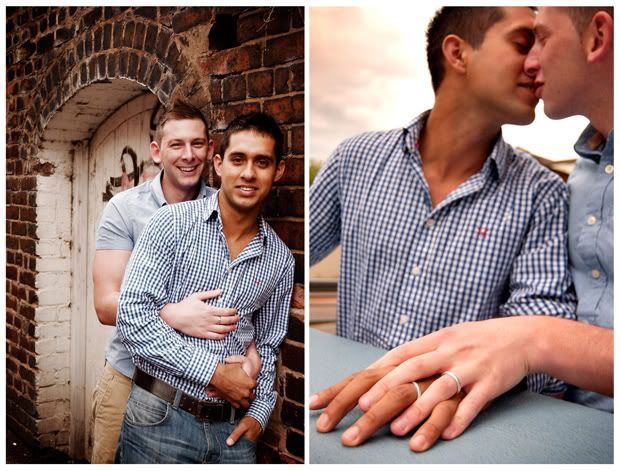 Gay Couples Stories 3