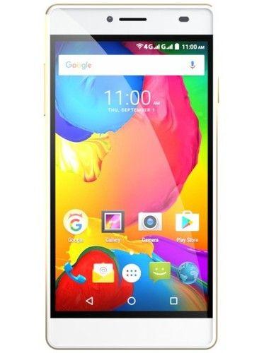 Мобильный телефон Nous NS-5004