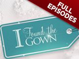TLC :: TV Listings :: I Found the Gown
