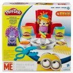 Free 2-day shipping on qualified orders over $35. Buy Play-Doh Shape and Learn Letters and Language at Walmart.com