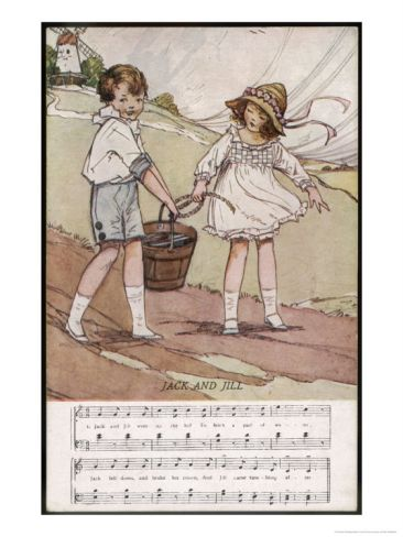 18 Best 4 The Little Hearts Images On Pinterest Fairy Tales