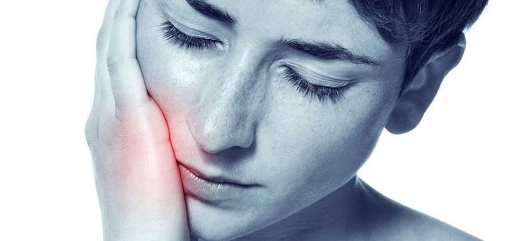 Why won't the pain go away on its own? What is the best thing to do to curb toothaches? Here are top reasons by Vita dentist why the pain won't go away on its own.