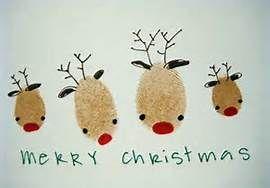 preschool crafts pics christmas - Bing Images