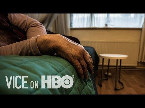 Right to Die (VICE on HBO: Season 4, Episode 3) - YouTube