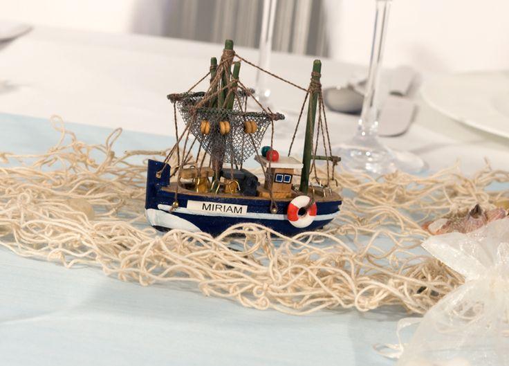 1000+ Bilder zu Maritime Hochzeitsdeko auf Pinterest