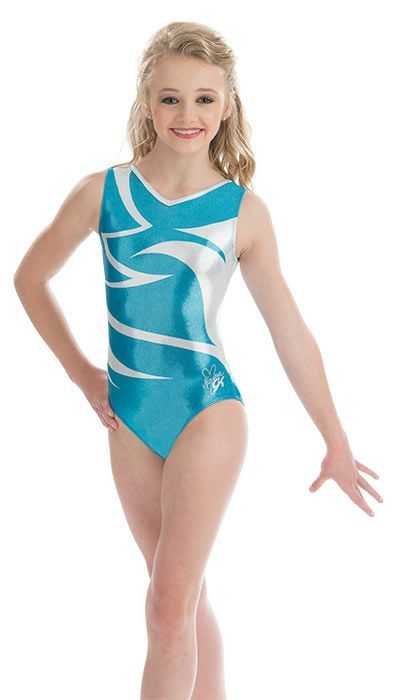 cute gymnastics leotards for teens - Google Search