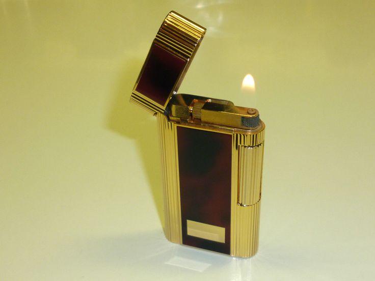 "ZIPPO CONTEMPO GAS LIGHTER - ""TORTOISE NO.716 STANDARD"" - 1985 - OVP - JAPAN  Sammeln & Seltenes:Tabak, Feuerzeuge & Pfeifen:Feuerzeuge:Alt (vor 1970)"