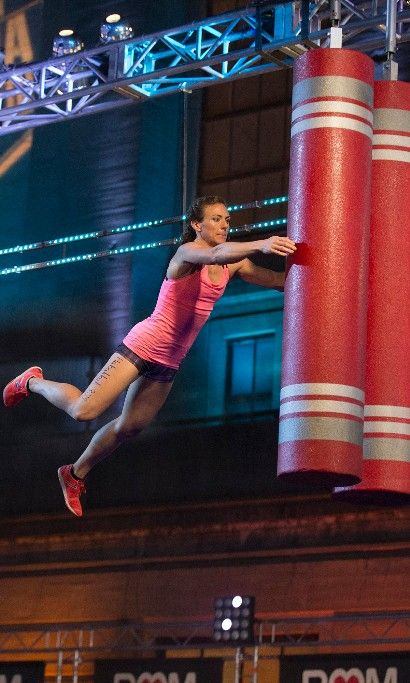 So You Want to Be an American Ninja Warrior | Ninja Warrior | | American Ninja Warrior | | Ninja Warrior Competitions | #NinjaWarrior #AmericanNinjaWarrior