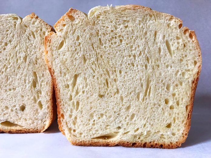 Alasan Membuat Roti Tanpa Ragi Instan By Arti Jorgenson Resep Rotis Pembuat Roti Makanan