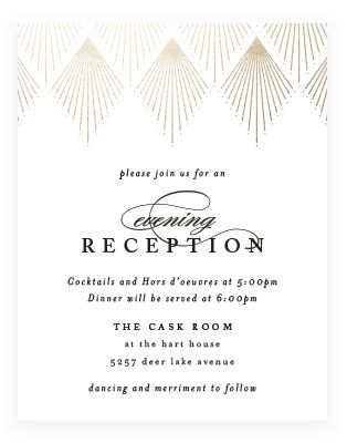 22 best letterpress wedding invitations images on pinterest holiday photo cards wedding invitations save the date cards birth announcements minted stopboris Images