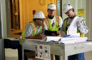 Yes, Remodeling Contractor Licenses Matter. But Less Than You Think.: Contractors: Are They Licensed?