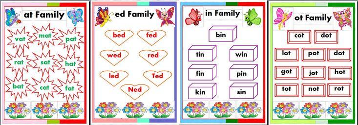 20 Kindergarten Worksheets Deped Tambayan Di 2021 Kindergarten worksheets pdf deped