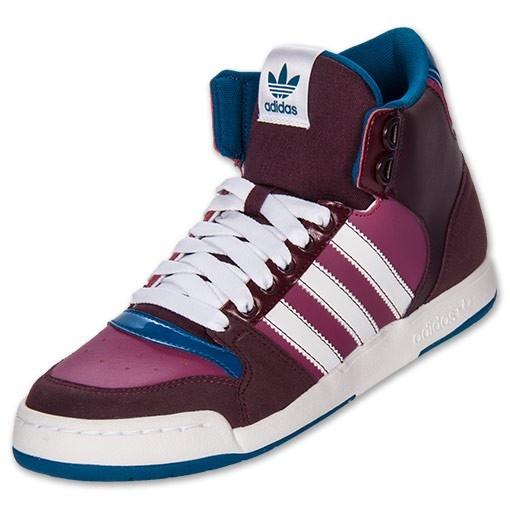 Cerceaux Hommes 2.0 Chaussures Mi Adidas Conditionnement Physique 9X4whG