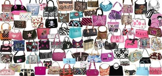 ...Purses, purses, purses...Fashion, Favorite Things, Style, Women Bags, Design Handbags, Addict, Accessories, Popular Pin, Purses Handbags