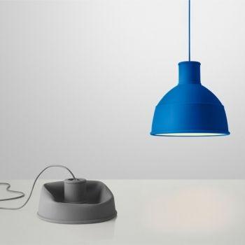 Finse lamp (finnishdesignshop.com)