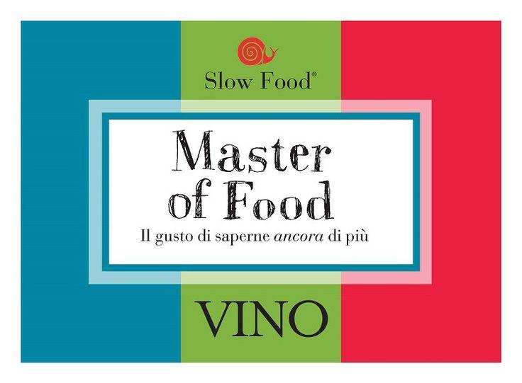 Parte una nuova edizione del Master of Food Vino, organizzato da Slow Food, una nuova versione ampliata che raggruppa i due livelli che si svolgevano fino allo scorso anno. 6 lezioni (di cui una in…