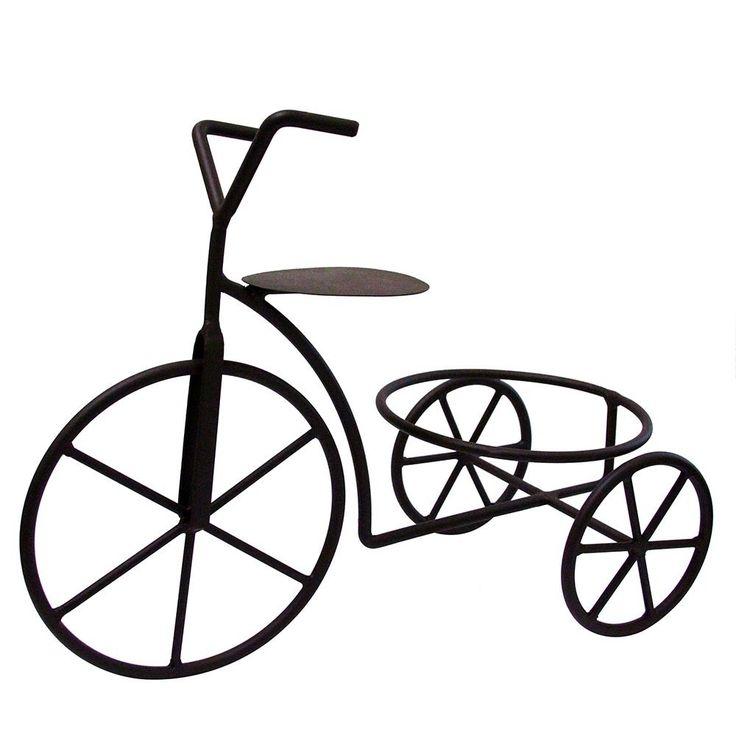 Carretilla buscar con google silhouette pinterest for Carretillas de madera para jardin