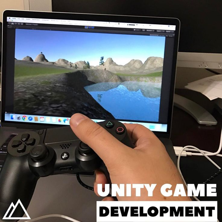 unity3d game development by example beginner's guide pdf free