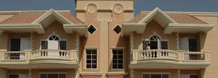3 Bhk Flat for Rent in Today Blossom - 1, Sector47 Near South City 2 Gurgaon - http://www.kothivilla.com/properties/3-bhk-flat-rent-today-blossom-1-sector47-near-south-city-2-gurgaon/