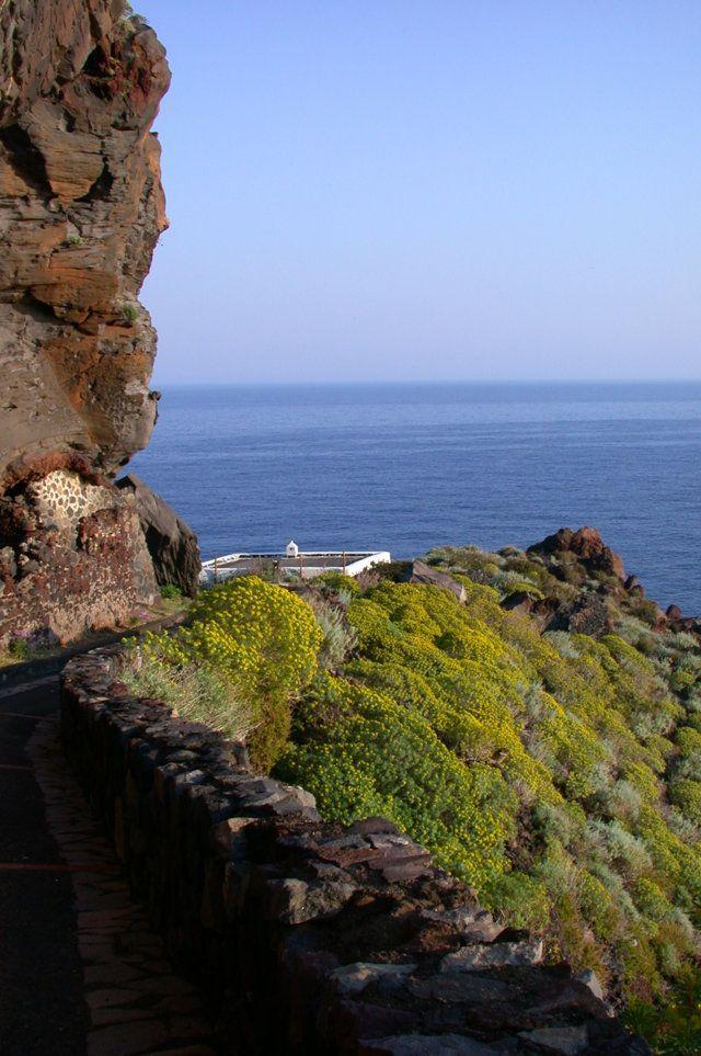Ben CINQUE le isole siciliane premiate ai TripAdvisors Awards!