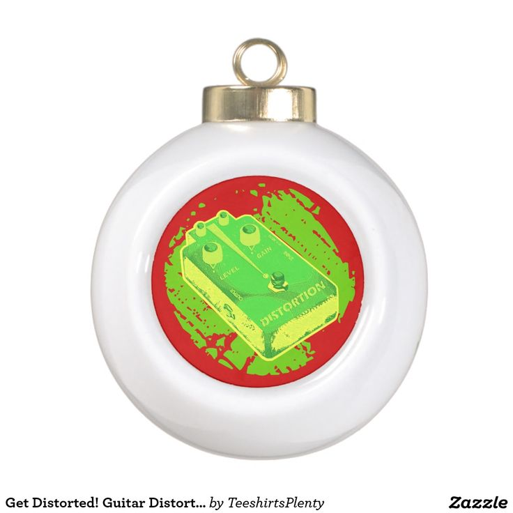 70 best Ornaments images on Pinterest  Ornament Merry christmas