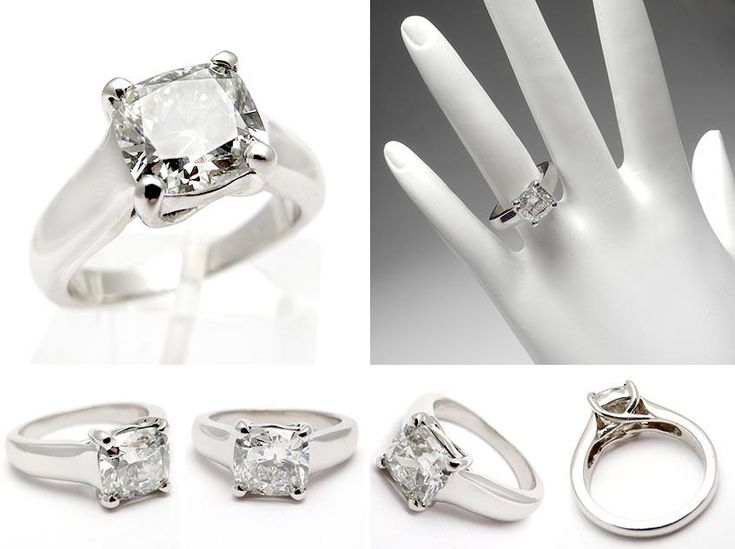 20 best images about rings on pinterest 2 carat antique