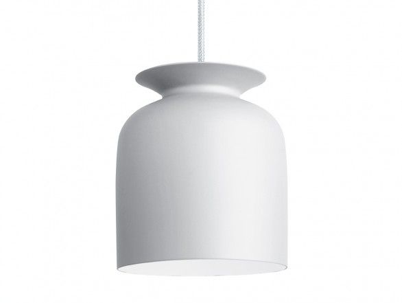 Gubi Ronde Pendant Light