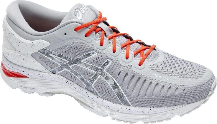 MetaRun: Το καλύτερο παπούτσι γα τρέξιμο