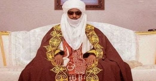In Nigeria Polygamy Shall Only Be Allowed For The Rich *READ & SHARE*