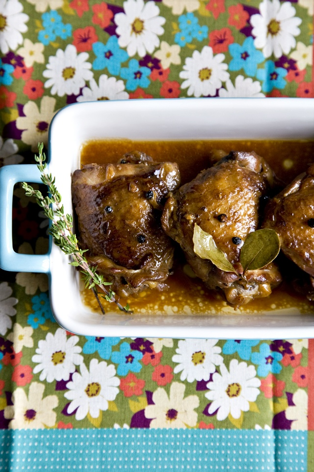 an all-time filipino favorite: chicken adobo essay Chicken adobo - this filipino  instant pot filipino chicken adobo has got to be my most favorite comfort food of all time  essay about filipino dishes with.