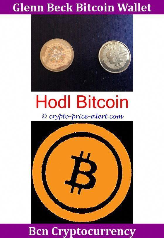 Ripple News Coin Mining Bitcoin Reddit