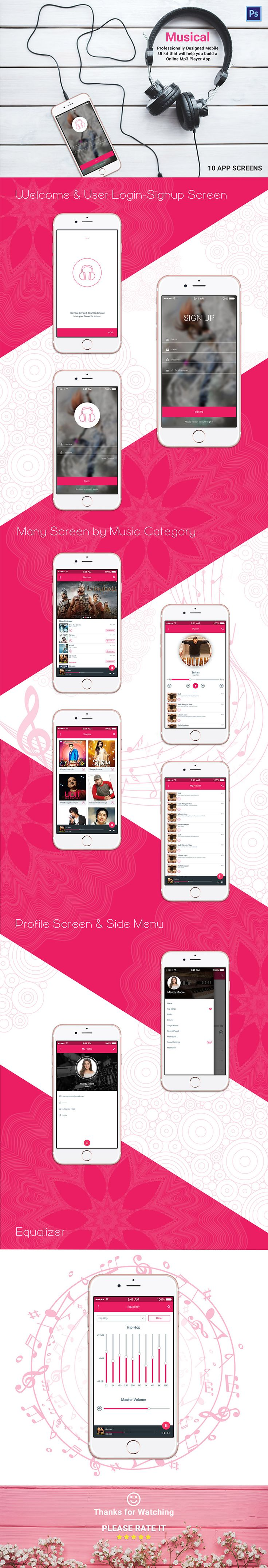 25 best ideas about free music app on pinterest cute