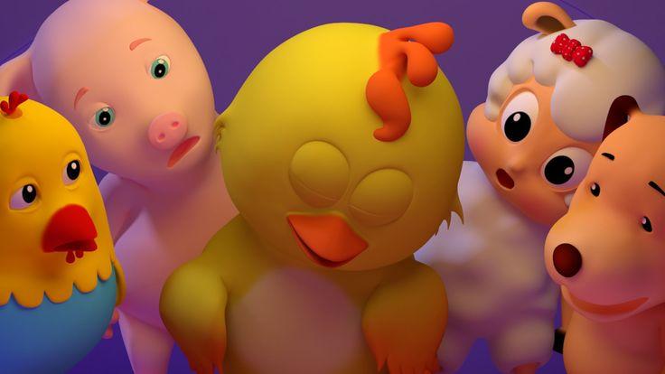 dix dans la rime de lit   comptines compilation   childrens chansons et comptines Vous êtes sûr de trouver de nombreuses comptines populaires pour votre enfant à apprendre, réciter et chérir pour les années à venir. #KidsLearning #Toddlers #Kids #Babies #Parenting #Preschoolers #Educational #colors #numbers #Kindergarten #rhymes #educationalvideos #teninthebed