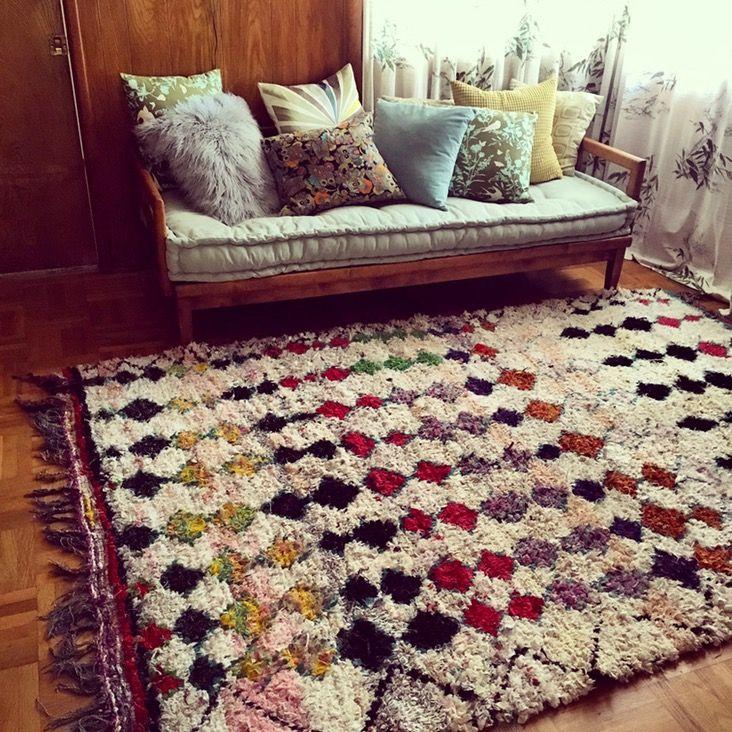34 Best Child Weavings At Wissa Wassef Art Centre Images
