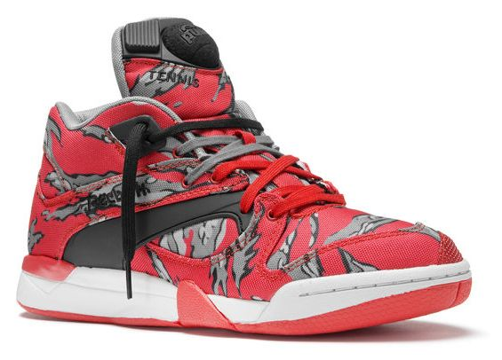 Best Reebok Pumps of List includes; the Reebok AO Pump