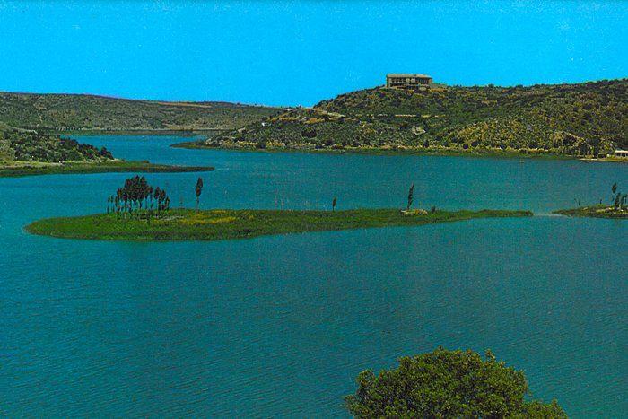 Castillos Y Algeciras Del Alto Guadiana Ruidera Treasures Castillos Algeciras Orden De San Juan