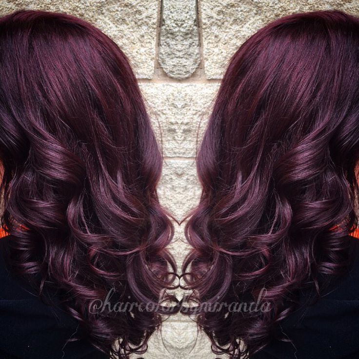 1618 Best Hair Images On Pinterest Hair Dos Red Hair And Hair Color