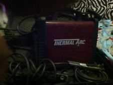 portable thermal arc welder 95S