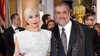 Food receipe: Lady Gaga Pakai Judul Lagu Billy Joel untuk Buku Masak Terbarunya
