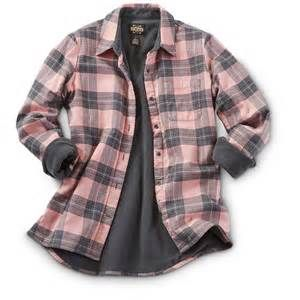 1000 ideas about flannel shirts for women on pinterest for Womens christmas flannel shirt