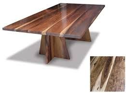 Tables are also one of the major props used in a drama performance.