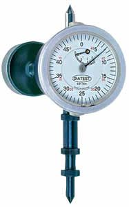 Offering a wide range of Crankshaft gauges with numerous sizes by online orders at great deals.we are Certified suppliers and Exporters @ www.steelsparrow.com