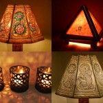 Baaya Design Diwali lamps for sale: best home décor items