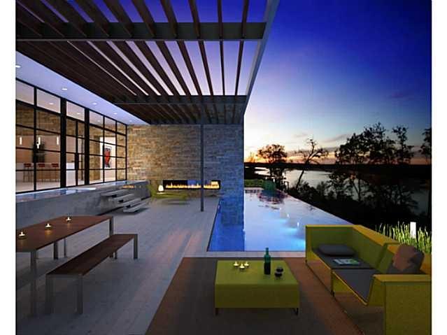 Modern Austin Home For Sale 2600 RANCH ROAD 620 N, AUSTIN, TX 78734  $3,600,000 Part 37
