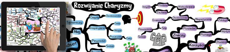 http://iqmatrix.pl/charyzma-jak-ja-rozwijac/