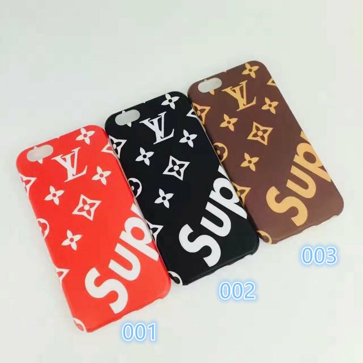 シュプリームsupreme iphone7ケース ブランド アイフォン6s プラス ケース ペア 7plus 保護カバー 送料無料