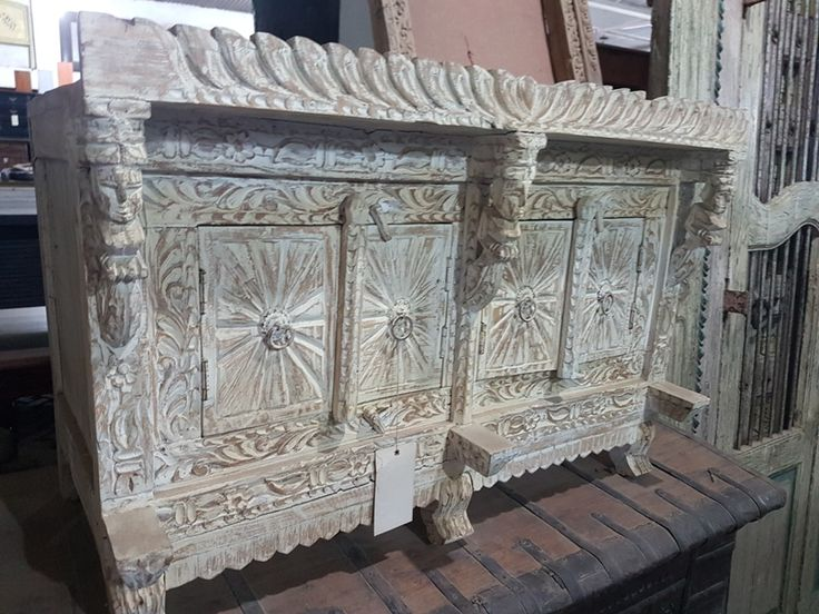 17 Best Ideas About Indian Furniture On Pinterest