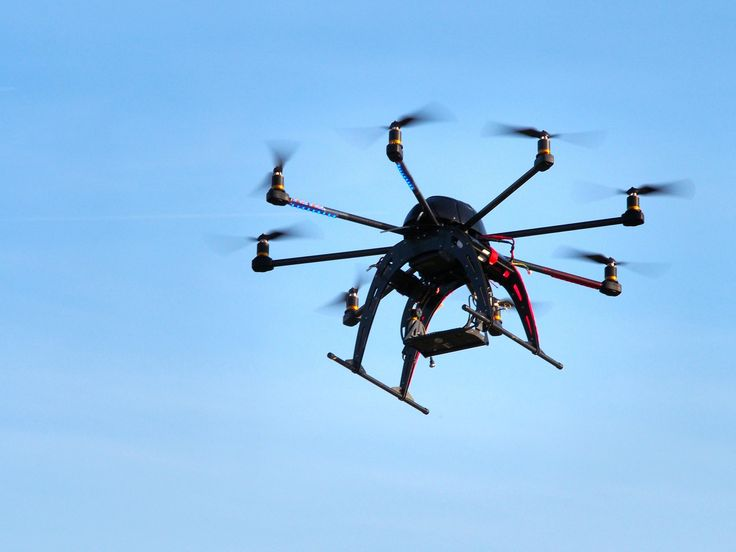 If you are 13 or above you are eligible to apply for drone flying permission from FAA. As it is compulsory for every drone owner to register before flying. Trip to Indiana Drone Registration portal to gain more details about this concept.    #IndianaDroneRegistration