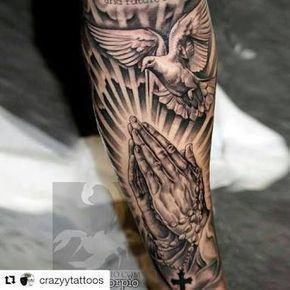 Bild Ergebnisse für Engel Tattoo –  – #tattooideen