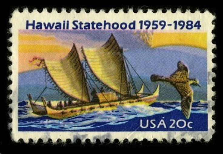is hawaii statehood day a federal holiday